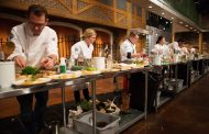 Who Was Eliminated On Top Chef Charleston 2016 Last Night? Premiere