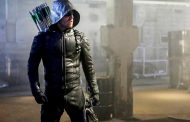 Should Arrow End After Season 5?