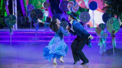 dancing-with-the-stars-season-23-episode-11