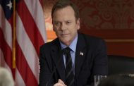 Designated Survivor Season 1 Recap: 1.8: The Results
