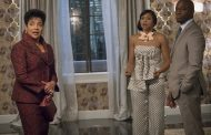 Empire Season 3 Recap: 3.7: What We May Be