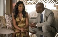 Empire Season 3 Recap: 3.6: Chimes at Midnight