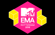 MTV EMAs 2016: Presenters, Performers and Nominees