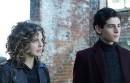 Gotham Season 3 Recap: 3.10: Mad City: Time Bomb