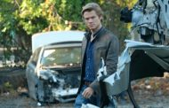 MacGyver 2016 Spoilers: Episode 8 Sneak Peek (Video)