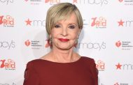 Brady Bunch's Florence Henderson Dies at 82