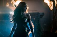 DC Comics Releases Official Trailer for Wonder Woman