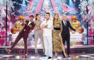 America's Got Talent 2016 Spoilers: AGT Holiday Spectacular Sneak Peek