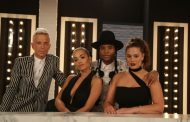 When Does America's Next Top Model 2016 Start? Cycle 23 Premiere Date