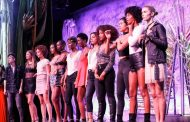 Who Got Eliminated On America's Next Top Model 2016 Last Night? Week 2
