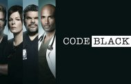 Is Code Black Season 2 On Tonight? 12/14/2016