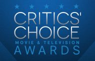 Critics' Choice Awards 2016: Full List of Winners Right Here!