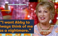 Dance Moms 7×02 Recap: Who Won The Latest Round Of The ALDC vs. Candy Apples?