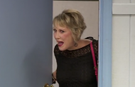 Dance Moms 7×02 Spoilers: Cathy from Candy Apples Is Baaa-aaack!
