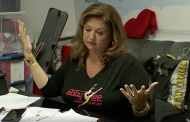 Dance Moms 7×04 Spoilers: Which Minis Are Back & Who Will Be Cut From The ALDC?