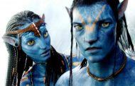 Sigourney Weaver Discusses Avatar 2