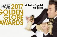 Golden Globes 2017 Nominations: Find Out All The Nominees Here!