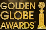 Golden Globes 2017 First Presenters List