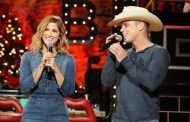 Lip Sync Battle Season 3 Recap: Cassadee Pope vs. Dustin Lynch (VIDEO)