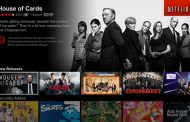 Netflix Adds Download Feature To Their Streaming Service
