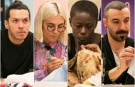 Project Runway 2016 Predictions: Finale – Who Wins Season 15?