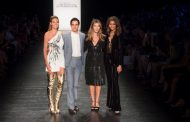 Who Won Project Runway 2016 Last Night? Season 15 Finale