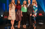 Who Got Eliminated On Project Runway 2016 Last Night? Week 12