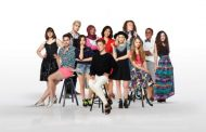 Project Runway Junior 2016: Meet The Season 2 Designers! (PHOTOS)