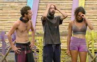 Survivor Millennials vs Gen X 2016 Live Recap: Finale – The Winner Is…