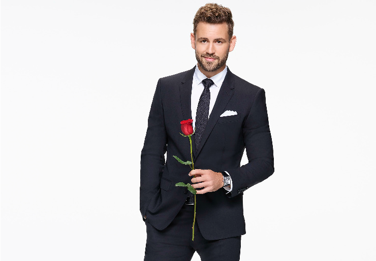 When does the bachelor 2017 start season 21 premiere date