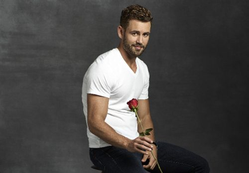 The Bachelor 2017 Spoilers - Final Four Women for Nick Viall Revealed