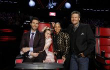 The Voice 2016 Spoilers: The Voice Finale Best Performances (VIDEO)