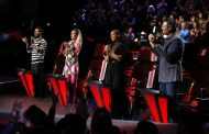 The Voice 2016 Spoilers: Voice Finale Top 4 Power Rankings