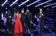 Who Won The Voice 2016 Season 11 Last Night? Voice Finale