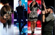 Who Won The Voice 2016 Season 11 Finale Tonight? 12/13/2016