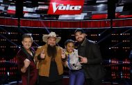 The Voice 2016 Spoilers: Meet The Voice Top 4 (PHOTOS)