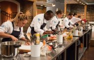 Top Chef Charleston 2016 Live Recap: Week 4 – Who Was Eliminated?