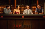Who Was Eliminated On Top Chef Charleston 2016 Last Night? Week 4