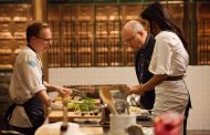 Top Chef Charleston 2016 Live Recap: Week 5 – Who Was Eliminated?