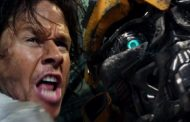 Optimus Prime Is Back In Transformers: The Last Knight Trailer (VIDEO)