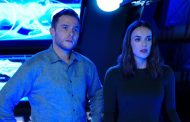 Marvel's Agents of SHIELD Season 4 Spoilers: Episode 8 Sneak Peek (Video)