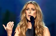 Celine Dion Is the Latest Who Will Not Perform at Trump's Inauguration