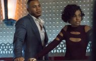 Empire Season 3 Recap: 3.8: The Unkindest Cut
