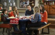Girl Meets World Season 3 Spoilers: Episode 18 Sneak Peek (Video)