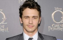 James Franco Needs to Get Married to Avoid Lifetime of Loneliness