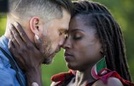 Queen Sugar 2016 Recap: S1 E13 – Give Us This Day