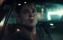 OneRepublic Releases New Music Video for Collateral Beauty Soundtrack
