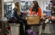Girl Meets World Season 3 Recap: 3.18: Girl Meets a Christmas Maya