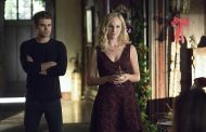 The Vampire Diaries Season 8 Spoilers: Episode 7 Sneak Peek (Video)