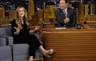 Drew Barrymore Shares She's Not Ready to Date After Her Divorce